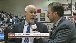 Coach Interview