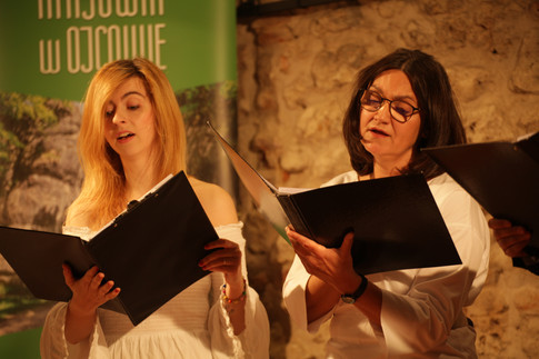MM2019-Cracow Singers