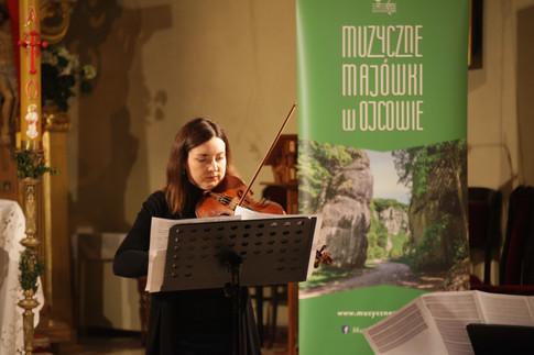 MM2019-Marta Bielawska