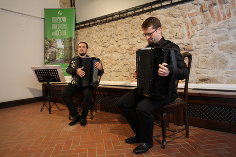 MM2019-Duet akordeonowy Zimka&Ochwat