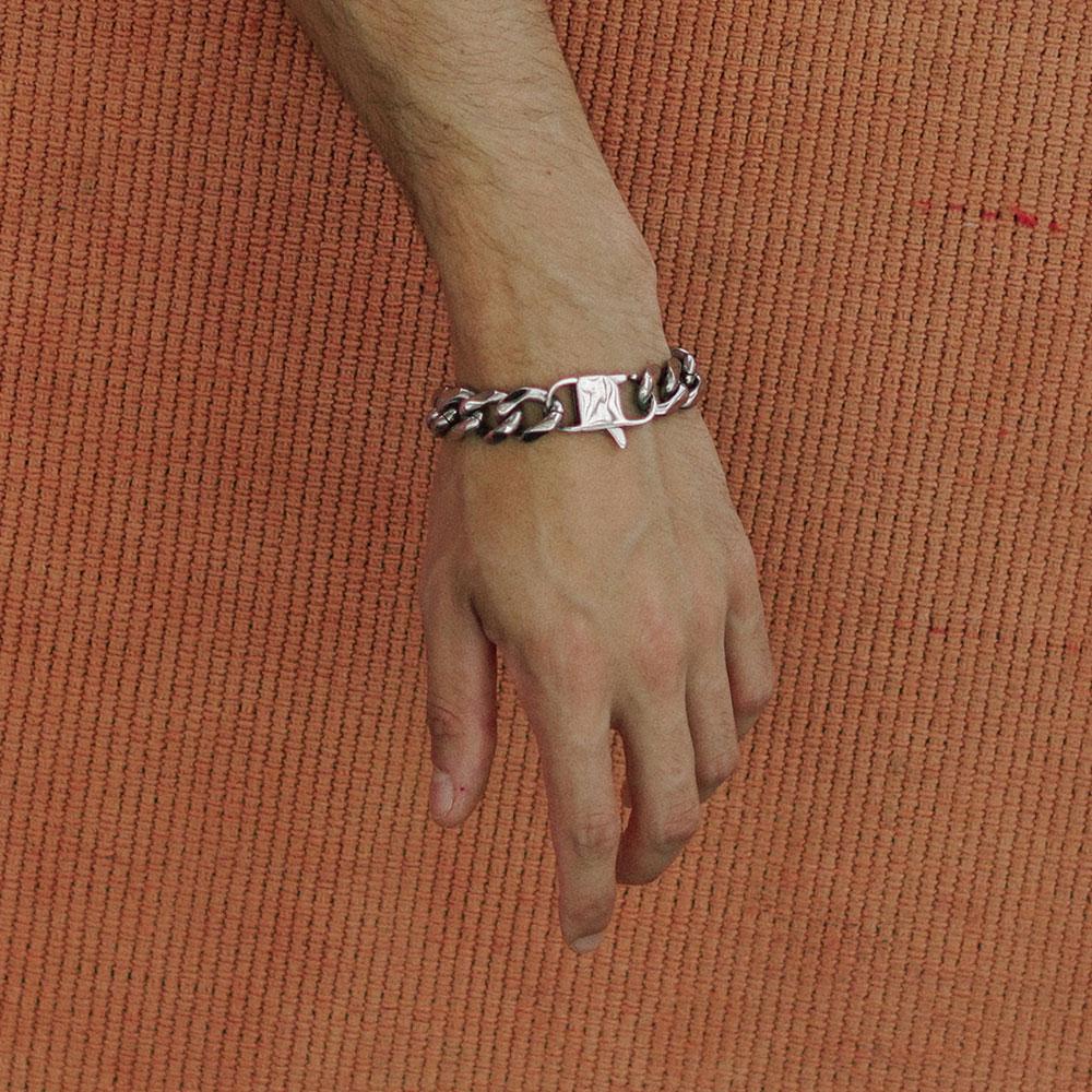 almost-home-Diego-Barrueco-jewels-x-SEVE