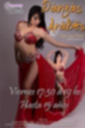 Danza_arabe_niños.jpg