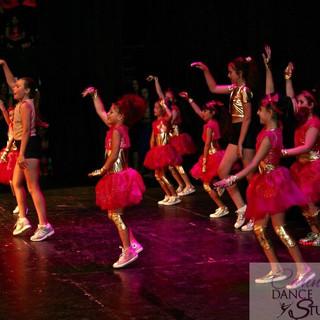Muestra CDS 2017 0028.jpg
