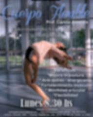 Cuerpo Flexible.jpg