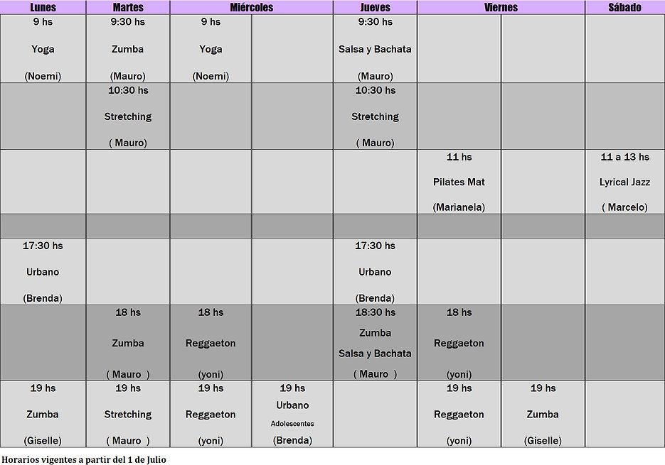 Horarios CDS 06-21.jpg