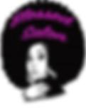 blessed salon logo1.png
