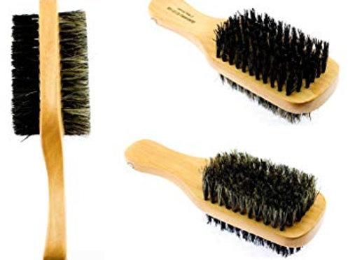Wave Brush