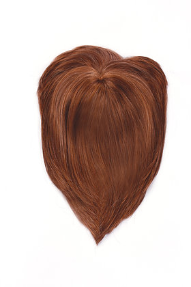 Faux Fringe by Raquel Welch