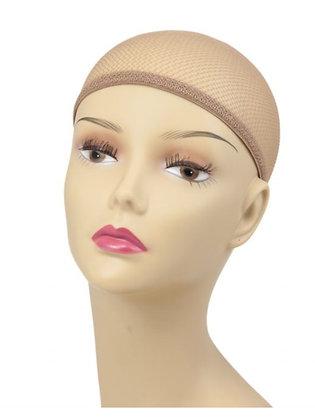 Fishnet Wig Cap by TressAllure