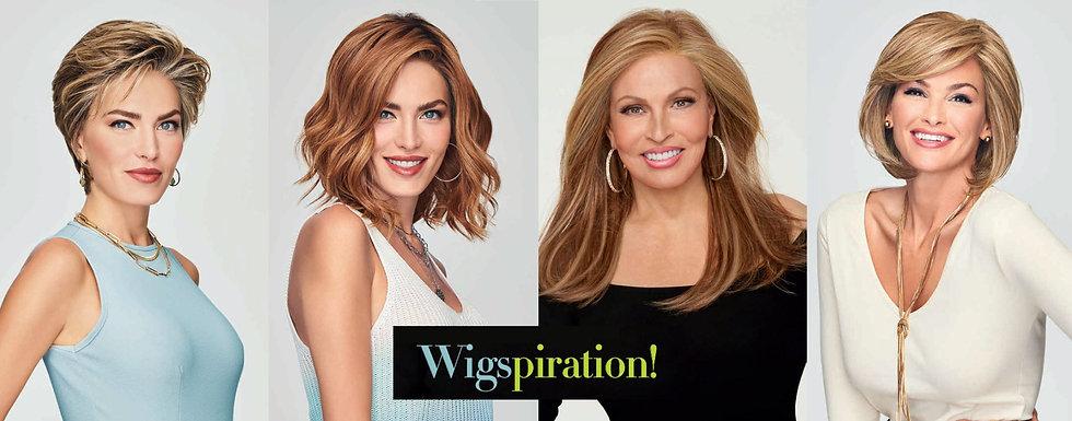 RW Wigspiration.JPG