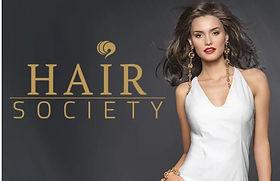 Hair Society Menu.JPG