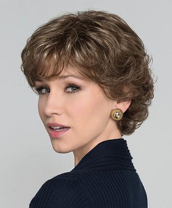 Nancy by Ellen Wille  | Hair Power Collection