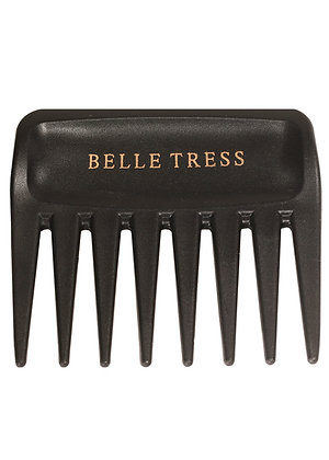 Perfect Comb by BelleTress