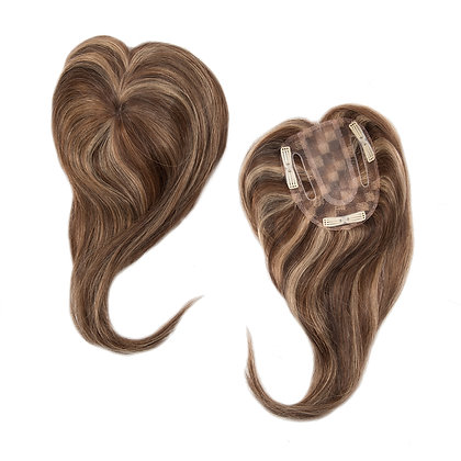 Hair Add-on Center by Envy