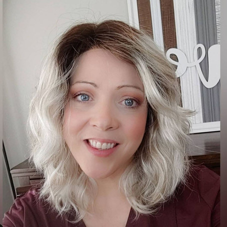 Wig Color Part 2 – Choosing the Right Highlights