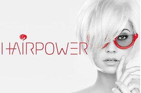 Hair Power Menu.JPG