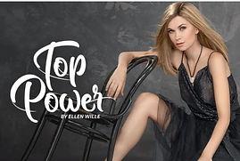Top Power Menu.JPG
