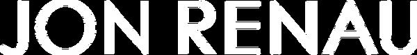 JonRenau_Logo_White.png