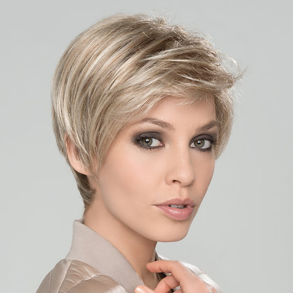 Ever Mono by Ellen  Wille  | Hair Power Collection