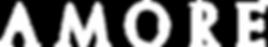 Amore Logo-white.png