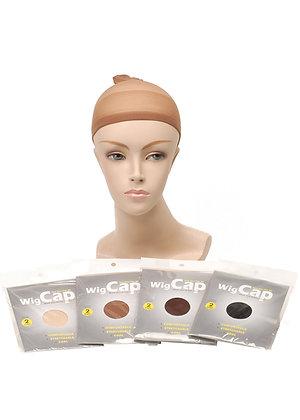 Nylon Wig Cap by BelleTress
