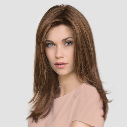 Glamour Mono by Ellen  Wille  | Hair Power Collection