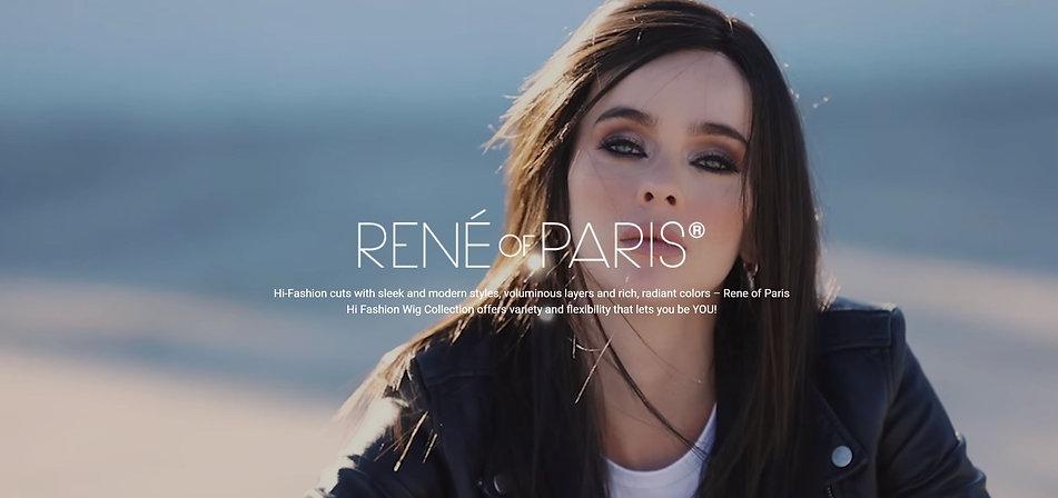 Rene of Paris.JPG