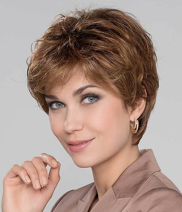 Cora by Ellen Wille  | Hair Power Collection
