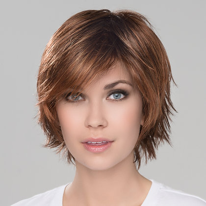 Clever by Ellen  Wille  | Hair Power Collection