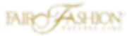 Fair Fashion Logo_edited.png