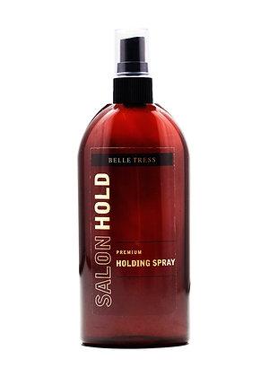 Salon Hold (Hair Spray) by BelleTress
