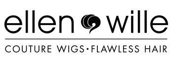 Ellen Wille Long Logo BlackWhite.jpg