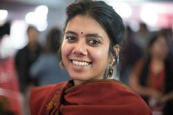 Krushnaa Patil