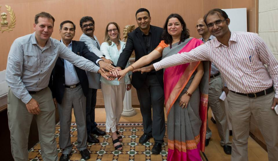 MIT team meets Secretary of Urban Development.jpg