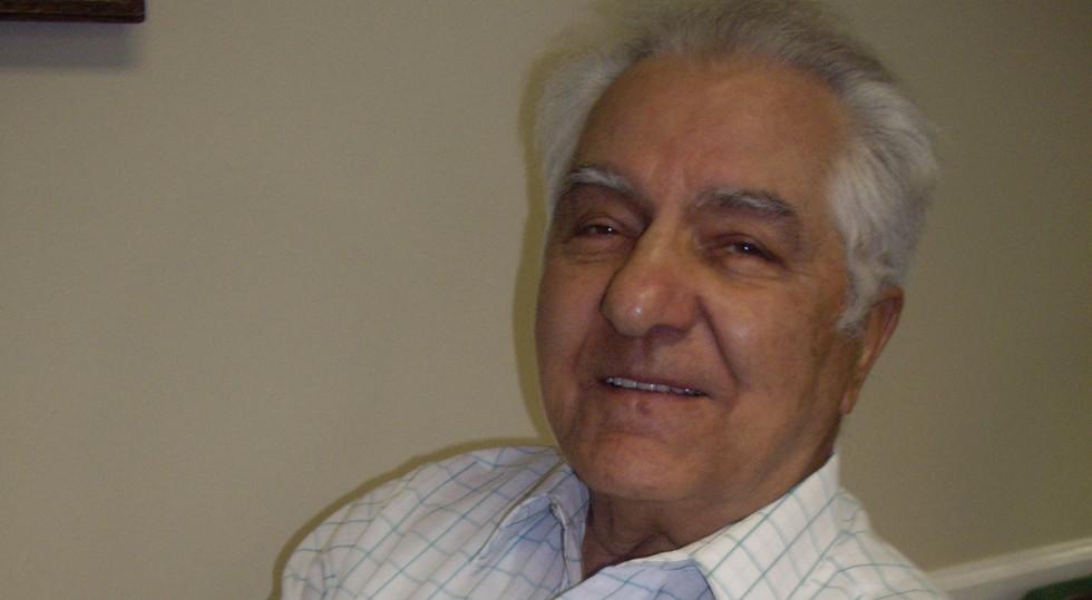 Paul Mudafidis.JPG