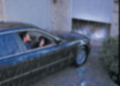 Car_Rain-415x300.jpg