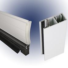 shutter-strong-door-guides-slats.png