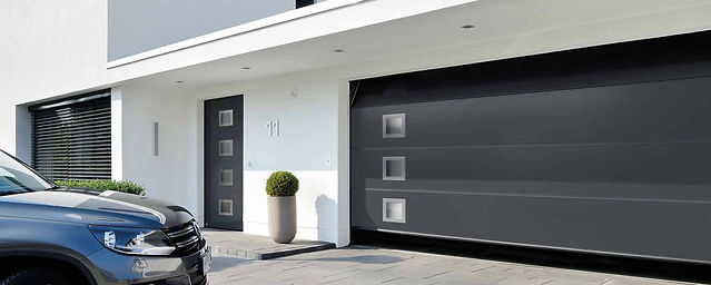 alderley edge garage doors.jpg