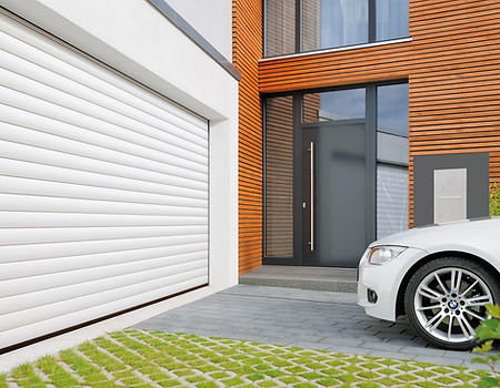 RollMatic-Garage-Doors-1024x797.jpg
