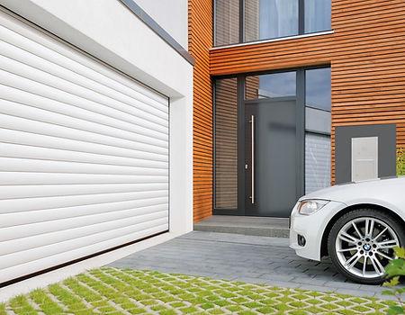 RollMatic-Garage-Doors-1024x797.jpg