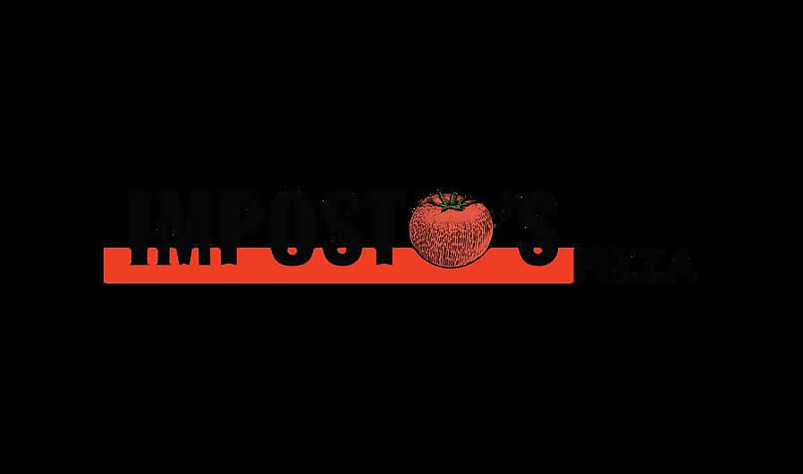 Imposto's Final Logo.png