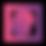 ARTECH_CELL.png