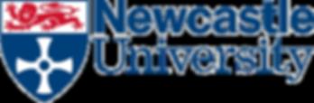 logo_Newcastle.png