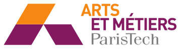 logo_Arts_et_Métiers.png