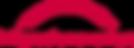 1200px-Migrationsverket_Logo.svg.png