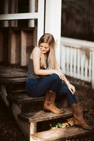 Paige6.jpg