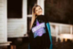 Paige11.jpg