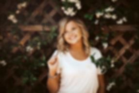 Kayle6.jpg
