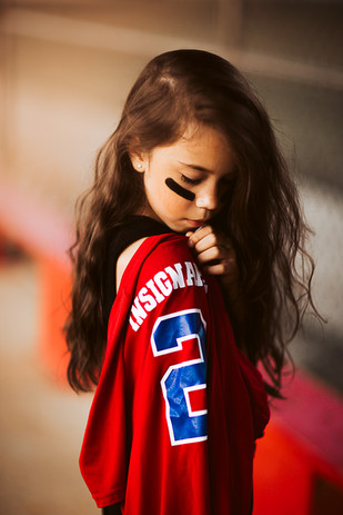 Softball21.jpg