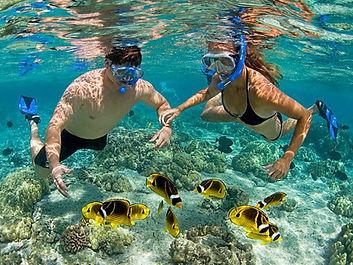 Snorkeling-tour-1024x768.jpg